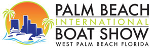 Super Center Console Boats - PBI Boat Show
